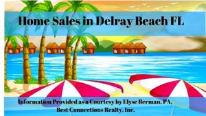 pet friendly beach condos delray beach florida